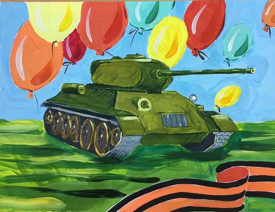 выбор картинки с военной краской основании шаблона