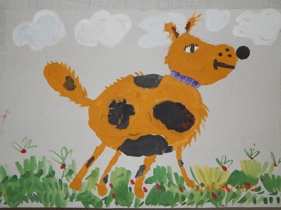 Моя любимая игрушка рисунок 3 класс, осеннюю